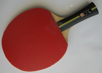 Friendship/729 V-6 ping pong blade