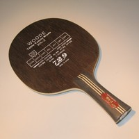 Friendship/729 WA-2 ping pong blade
