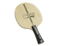 Adidas C300 OFF ping pong blade
