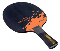 Andro Tronum Aratox OFF+ ping pong blade