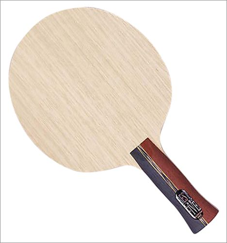 Best of five carbon 2000 defence reviews - Compare table tennis blades ...
