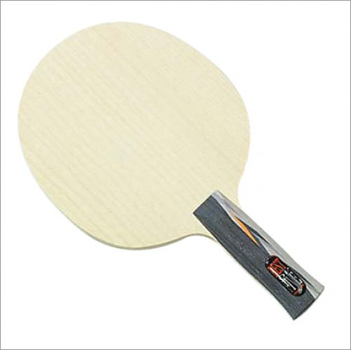 Best of five impuls off reviews - Compare table tennis blades ...
