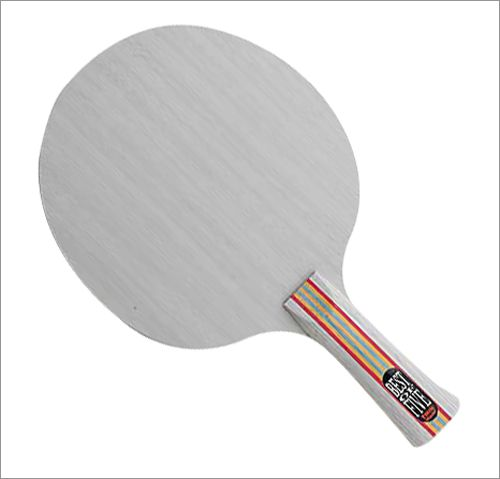 Best of five twinblade reviews - Compare table tennis blades ...