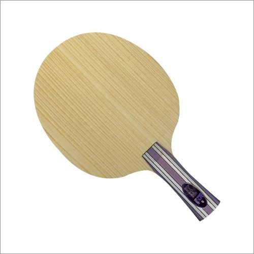 Best of five v5 off reviews - Compare table tennis blades ...