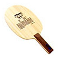 Butterfly Defence Alpha ping pong blade