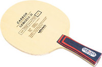 Butterfly Gergely 21 ping pong blade