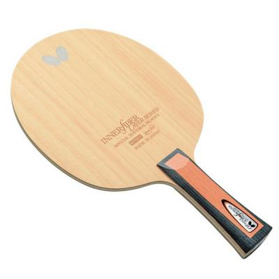 Butterfly innerforce layer zlf reviews - Butterfly table tennis official website ...