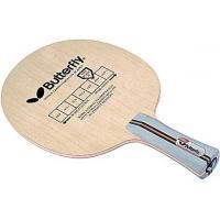 Butterfly primo powerfeeling reviews - Butterfly table tennis official website ...