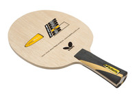 Butterfly Timo Boll ALL ping pong blade