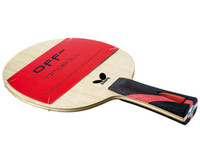 Butterfly Timo Boll OFF- ping pong blade