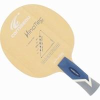 http://www.tabletennisdb.com/assets/table-tennis-images/blades/cornilleau-hinotec-off-minus.jpg