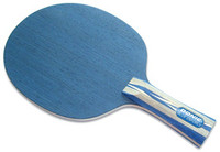 Donic Blue Enforce ping pong blade