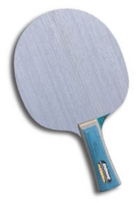 http://www.tabletennisdb.com/assets/table-tennis-images/blades/donic-defplay-classic-senso.jpg