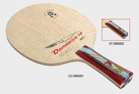 Giant Dragon Damascus 7P ping pong blade