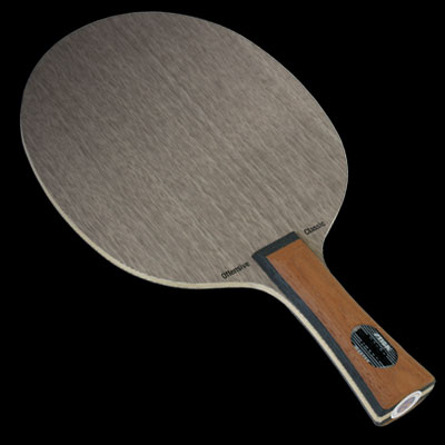 table tennis online play