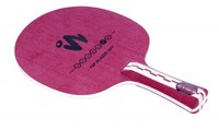 TSP Blazze Soft Touch OFF ping pong blade