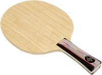 Yasaka Allround Plus ping pong blade