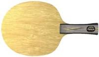 Yasaka Mark V Special Edition ping pong blade