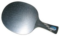 Galaxy MC-1 ping pong blade