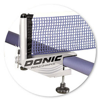 Donic World Champion ping pong net