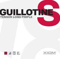 Guillotine execution images - snuff drawings guillotine 