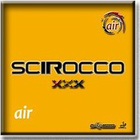 Air Scirocco SF