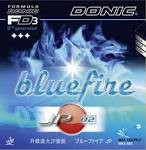 Donic Bluefire JP 02 ping pong