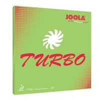 JOOLA Turbo ping pong rubber
