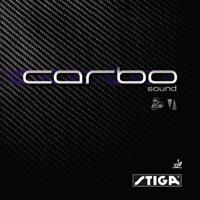 Stiga Carbo Sound Reviews
