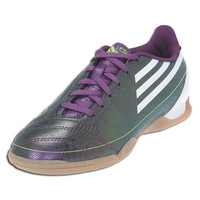 Adidas F50 ping pong shoes