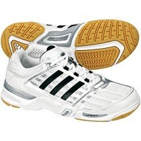 Adidas Tanglin CC ping pong shoes