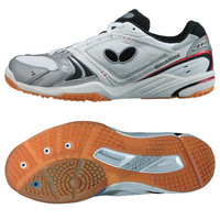 Butterfly Energy Force V ping pong shoes