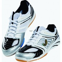 Butterfly Energy Force VIII ping pong shoes