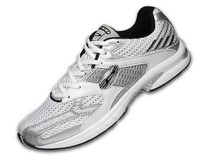 Donic Silver Speed ping pong shoes