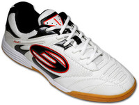 Donic Speedflex ping pong shoes
