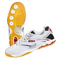 Joola B Swift Table Tennis Shoe