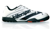 Killerspin Kinetic ping pong shoes