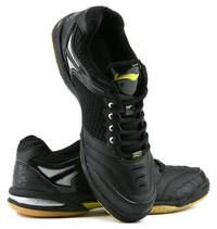 Li-Ning 2PMB863-3 ping pong shoes