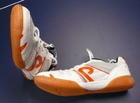 Prasidha Model 083 ping pong shoes