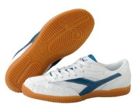 Yasaka Ma Lin ping pong shoes