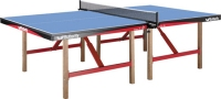 Butterfly Europa 25 Sky Stationary ping pong table