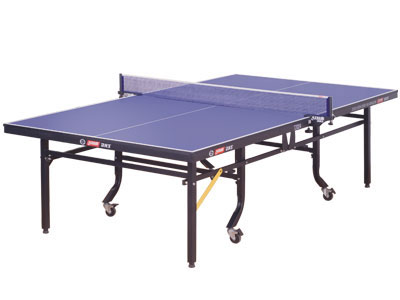 DHS Regent Compact ping pong table