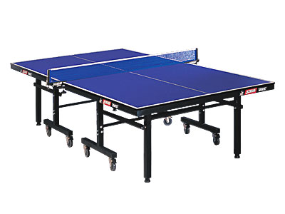 DHS Supreme Pro ping pong table