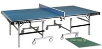 Donic Waldner Classic 25 ping pong table