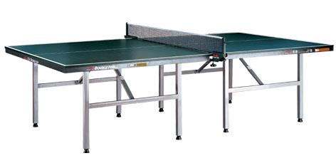 Double Fish 01-102 ping pong table