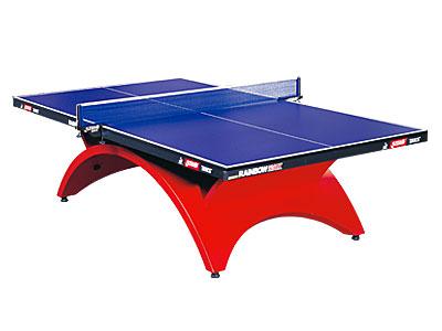 Table Tennis Db Shoes