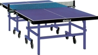 JOOLA Duomat Indoor ping pong table