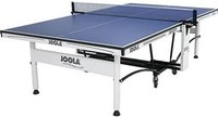 JOOLA Infinity ping pong table