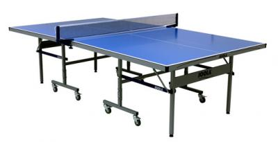 Joola motion outdoor reviews - Outdoor table tennis table reviews ...
