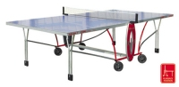 Killerspin Storm Outdoor ping pong table